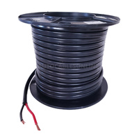 6mm Twin Core Cable 5m