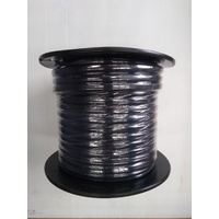 6mm Twin Core Cable 30m
