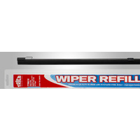 Trico Wiper Refill Twin Metal 6mm X 610mm x 20